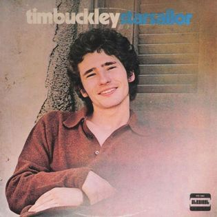tim-buckley-starsailor.jpg