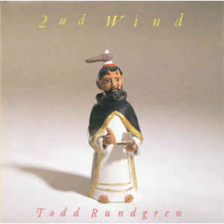 todd-rundgren-2nd-wind.jpg