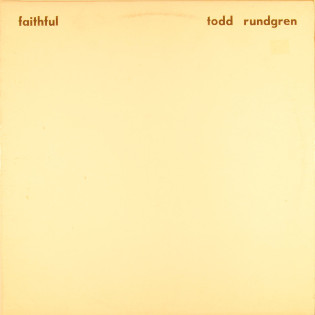 todd-rundgren-faithful.jpg