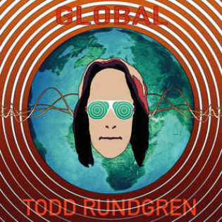 todd-rundgren-global.jpg