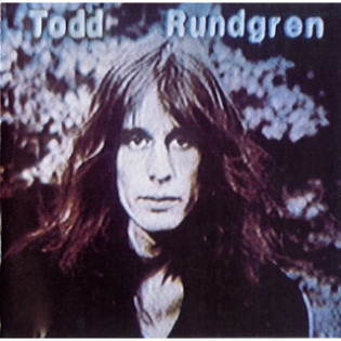 todd-rundgren-hermit-of-mink-hollow.jpg