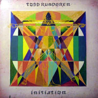 todd-rundgren-initiation.jpg