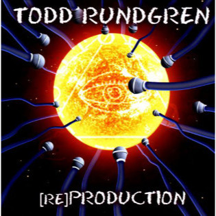 todd-rundgren-reproduction.jpg