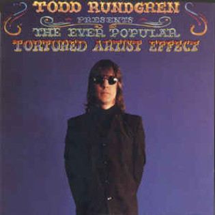 todd-rundgren-the-ever-popular-tortured-artist-effect.jpg