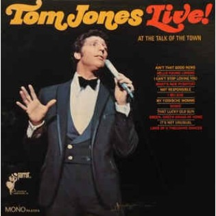 tom-jones-live-at-the-talk-of-the-town.jpg