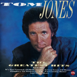 tom-jones-the-greatest-hits(1).jpg