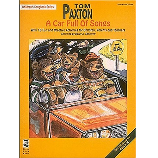 tom-paxton-a-car-full-of-songs.png