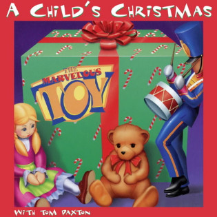 tom-paxton-a-childs-christmas.jpg
