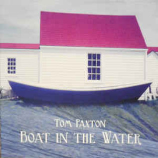 tom-paxton-boat-in-the-water.jpg