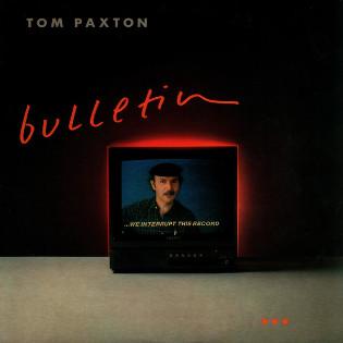 tom-paxton-bulletin.jpg