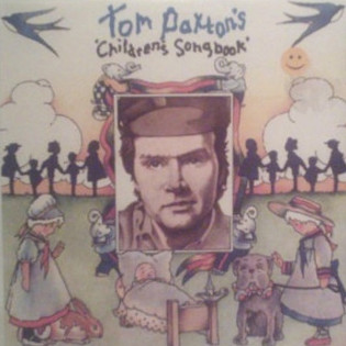 tom-paxton-childrens-song-book.jpg