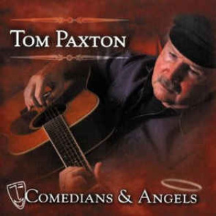 tom-paxton-comedians-and-angels.jpg