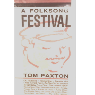 tom-paxton-folksong-festival-1986.png