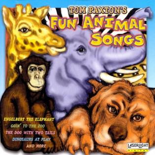 tom-paxton-fun-animal-songs.jpg