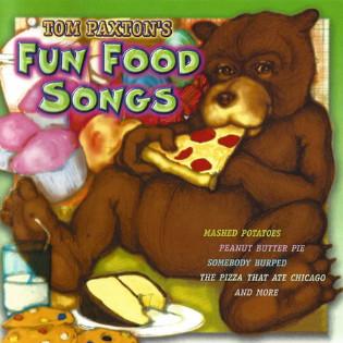tom-paxton-fun-food-songs.jpg
