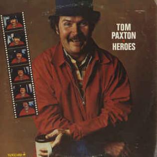 tom-paxton-heroes.jpg