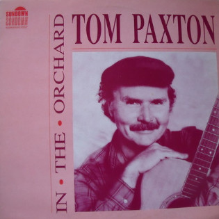 tom-paxton-in-the-orchard.jpg