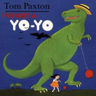tom-paxton-ive-got-a-yo-yo.jpg