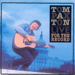tom-paxton-live-for-the-record.jpg