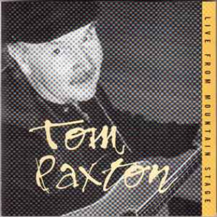 tom-paxton-live-from-mountain-stage.jpg