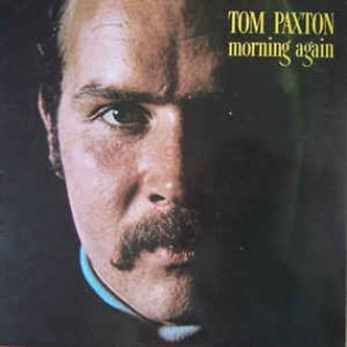 tom-paxton-morning-again.jpg