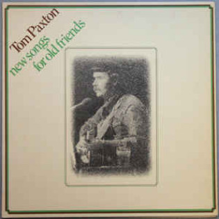 tom-paxton-new-songs-for-old-friends.jpg