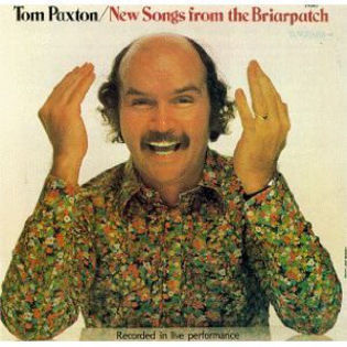 tom-paxton-new-songs-from-the-briarpatch.jpg