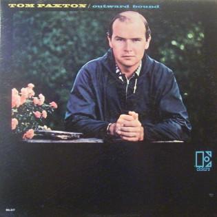 tom-paxton-outward-bound.jpg