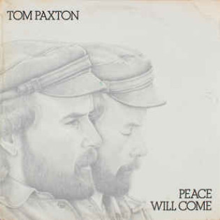 tom-paxton-peace-will-come.jpg
