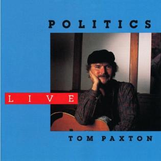 tom-paxton-politics-live.jpg