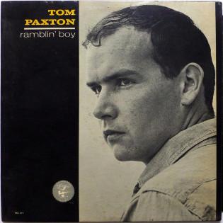 tom-paxton-ramblin-boy.jpg