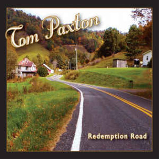 tom-paxton-redemption-road.jpg