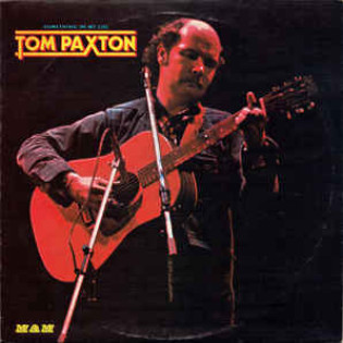 tom-paxton-something-in-my-life.jpg