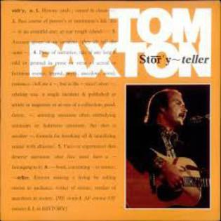 tom-paxton-storyteller.jpg