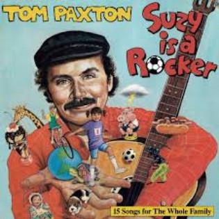 tom-paxton-suzy-is-a-rocker.jpg