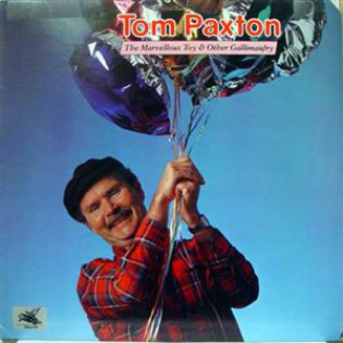 tom-paxton-the-marvellous-toy-and-other-gallimaufry.jpg