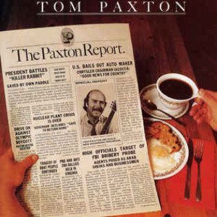 tom-paxton-the-paxton-report.jpg