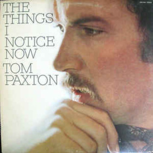 tom-paxton-the-things-i-notice-now.jpg