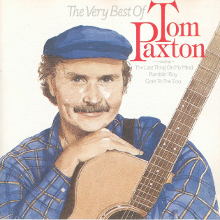 tom-paxton-the-very-best-of-tom-paxton(1).jpg