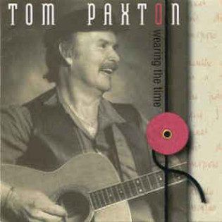 tom-paxton-wearing-the-time.jpg