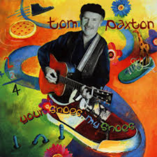 tom-paxton-your-shoes-my-shoes.jpg