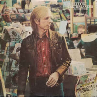 tom-petty-and-the-heartbreakers-hard-promises.jpg