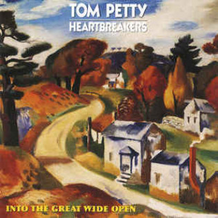 tom-petty-and-the-heartbreakers-into-the-great-wide-open.jpg
