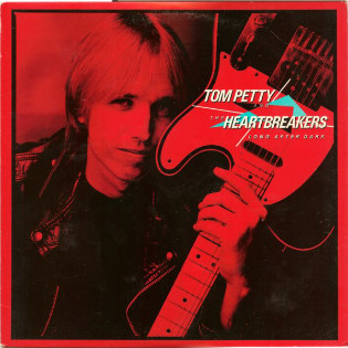 tom-petty-and-the-heartbreakers-long-after-dark.jpg