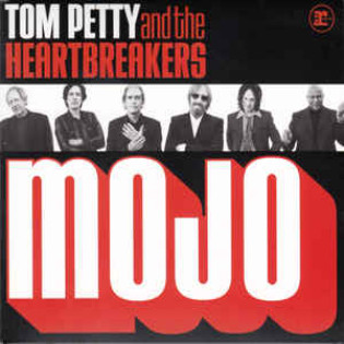 tom-petty-and-the-heartbreakers-mojo.jpg