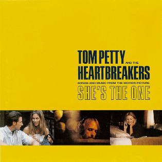 tom-petty-and-the-heartbreakers-shes-the-one.jpg