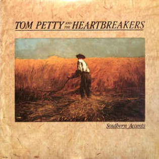 tom-petty-and-the-heartbreakers-southern-accents.jpg