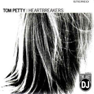 tom-petty-and-the-heartbreakers-the-last-dj.jpg