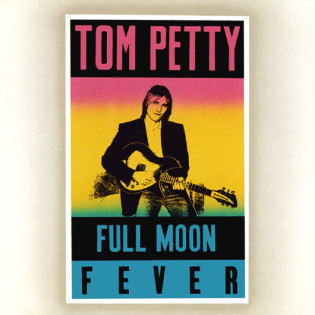 tom-petty-full-moon-fever(1).jpg