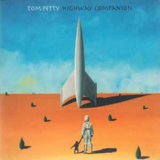 tom-petty-highway-companion.jpg